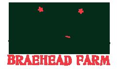 Braehead Farm