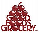 Good Foods Grocery