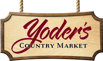 Yoder's Country Market