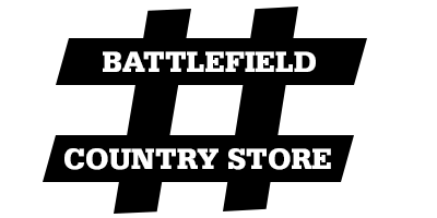 Battlefield Country Store