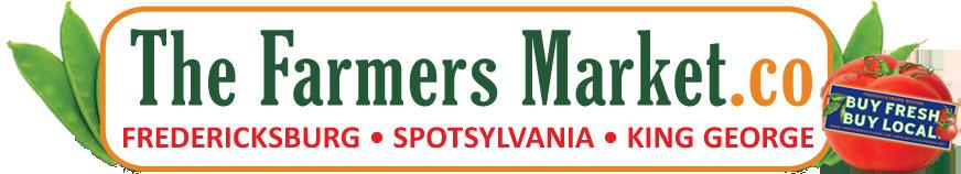 Spotsylvania Farmer's Market
